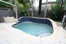 PALM BEACH 3br RENTAL WITH POOL Palm Beach Gold Coast South Preview