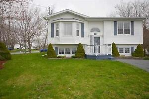 OPEN HOUSE SUNDAY MAY 28TH 2-4 PM