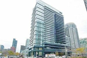 FLY Condos - King West - GORGEOUS SUITE MUST SEE