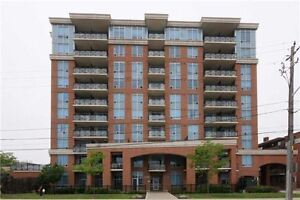 ***BEAUTIFUL 1 BDRM CONDO BY KEELE/WILSON FOR SALE***