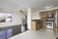 3+1 BED TOWN HOME IN STOUFFVILLE