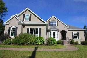 Immaculate 5 Bedroom Bungalow in Fall River!