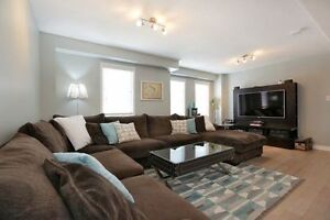 4 Bed Townhouse in Clarkson