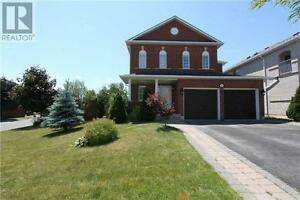 Detached House for rent in Maple Vaughan - 4 Bedroom 2Car Garage