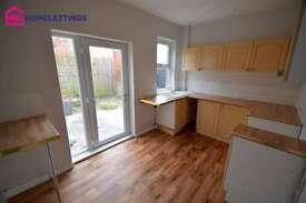 2 bedroom house in Edendale Terrace, Horden, County Durham, SR8