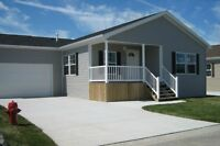 Green Haven Estates New Home for Rent in Retirement Community