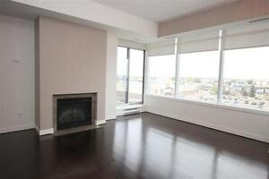 Gorgeous Condo, Steps to LRT! REDUCED!!