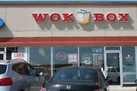 Franchise Food Business for sale in Saint Albert
