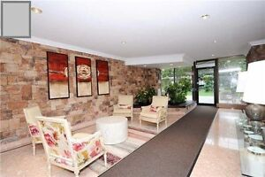 Beautiful Spacious Condo for Sale ABSOLUTELY no Agents/Brokers