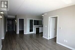 4 Bedroom Guelph Apartment For Rental