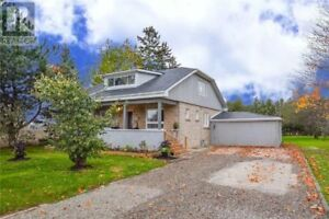 Live in the Country! 8298 Wellington Rd 124 $489,900