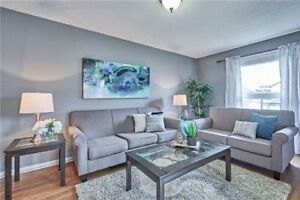 House for sale in Clarington