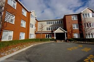 Modern Updated & Equipped 2 Bedroom Condo! $279,900
