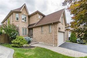 WELL MAINTAINED 4BDRM 3BATH HOME,PIE-SHAPED LOT,MISS(W4208378)