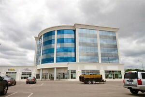 Commercial/Retail Condos For Sale in Brampton