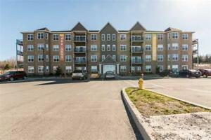 Rent to Own Condo in Sackville - 2bed/2bath - Ask for details!