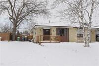 House In Brampton for Sale in High Demand Area......
