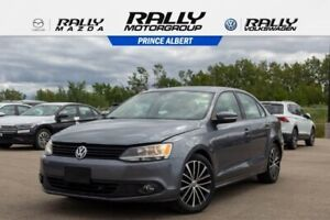 Volkswagen Jetta | Great Deals on New or Used Cars and