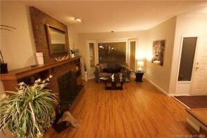 Family Home in Desirable East Hill