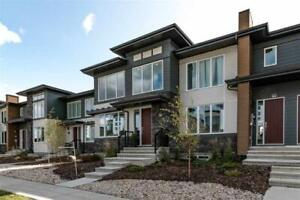 Home for Sale in Sherwood Park,  (2bd 3ba/1hba)
