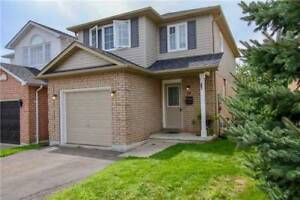 Great Quality Woodland Home For Sale!!