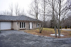 ****INVESTMENT RENTAL PROPERTIES _UPPER TANTALLON*****