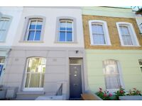 MUST SEE TWO BEDROOM GROUND FLOOR FLAT WITH GARDEN ARCHWAY N19
