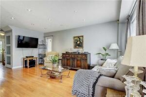 VAUGHAN STUNNING HOUSE FOR SALE | 3 BEDROOMS 3 WASHROOMS