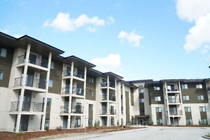 Sherwood Park , Brand New 2 Bedroom for Rent!!!