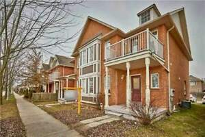 STUNNING 3+2 BR HOME WITH BASEMENT APARTMENT IN PRIME AJAX!