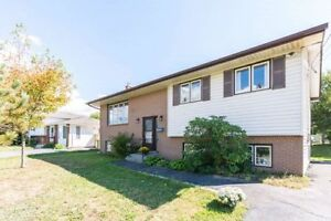 OPEN HOUSE AND PRE-PRICE DROP