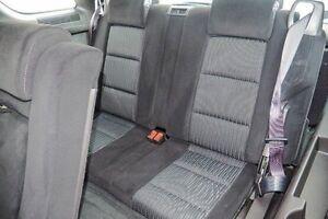2013 Ford Territory Black Sports Automatic Wagon Maddington Gosnells Area Preview