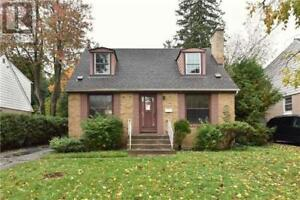 102 RUGGLES AVE Richmond Hill, Ontario