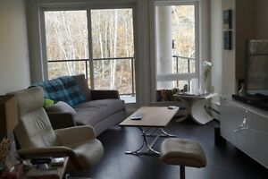 Fully Furnished condo short term rental ALL INCLUSIVE Bedford