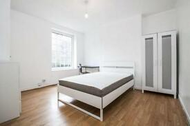 5 bedrooms in Wilshaw House 1, SE8 4SF, London, United Kingdom