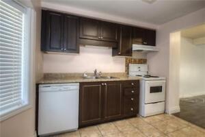 Dishwasher for Sale $300