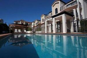 One Bedroom Fully Furnished Unit in Southport Southport Gold Coast City Preview