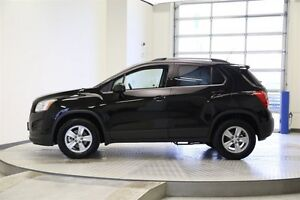 2016 Chevrolet Trax LT AWD*Remote Start - Cruise Control - Back  Regina Regina Area image 2
