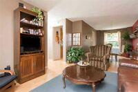Orangeville- house for rent
