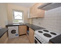 Fantastic 4 bedroom refurbished HMO flat with Wi-Fi in West Pilton available May – NO FEES