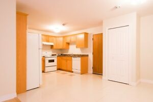 Rocky Hill/ 3 BR / Beside University + Hospital/ Exercise Room