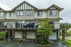 """Tired of Renting? """"Rent to 0wn"""" this Abbotsford townhouse 3bd2ba"""