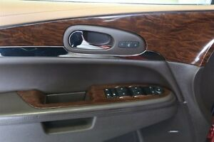 2014 Buick Enclave Leather AWD Sunroof Nav Regina Regina Area image 16
