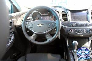 2016 Chevrolet Impala LT Regina Regina Area image 16