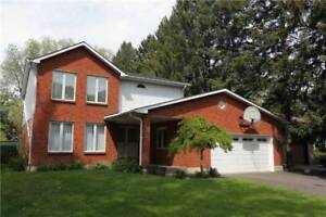 ANCASTER DISTRESS HOMES FOR SALE