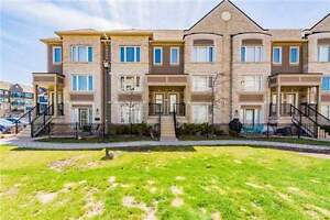 Gorgeous 2 Bedroom With Dual Ensuites , 2 Parking , Townhouse