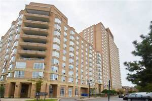 , Spacious Around 917 Sf 2 Bedroom Unit With Functional Layout &