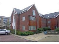 2 bedroom flat in Newmarket Road, Cambridge, CB5 (2 bed)