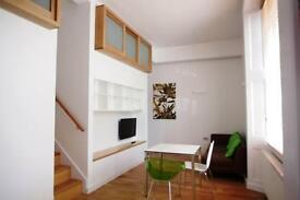 12 bedrooms in Byng Place 1, WC1E 7JJ, London, United Kingdom