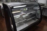 Desert-DELI Coolers/Display Fridges- New! NOT USED- Amazing $$$